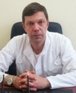 Дмитрий Игоревич Василевский