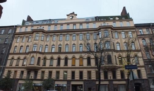 В Петербурге нашли институт, где учиться за бюджетные деньги дороже, чем за собственные