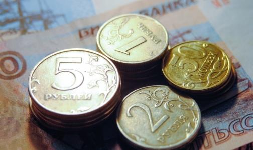 Социальные выплаты будут индексировать раз в году по фактической инфляции