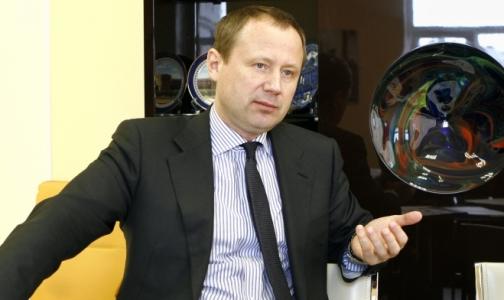 Петербуржцы перестали жаловаться на взимание денег в городских клиниках