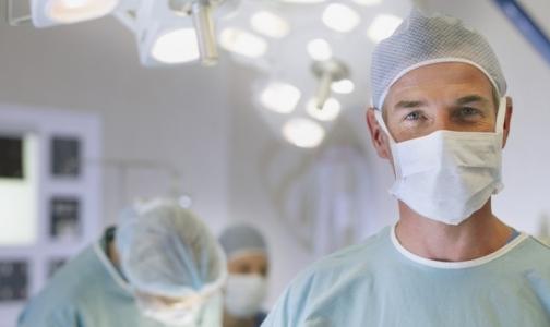 Минтруда хочет защитить династии медиков