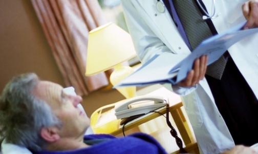 Стандарты медицинской помощи оставят как прейскурант