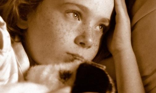 Заикание: Дефект или болезнь?