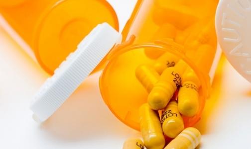 Незаконные испытания лекарства завершились смертью двух пациентов в Киргизии