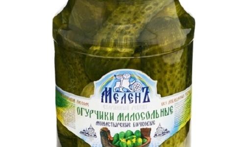 Россиян предупреждают об опасных консервированных огурцах с ботулотоксином