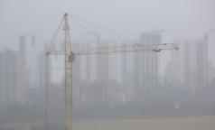 Петербург надеется получить 8 млрд рублей на строительство медучреждений