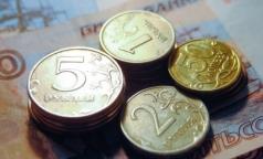 Бюджет фонда ОМС-2017: зарплата врачей вырастет до 100 тысяч рублей