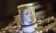 Johnson & Johnson заплатит $70 млн компенсации из-за канцерогенной продукции