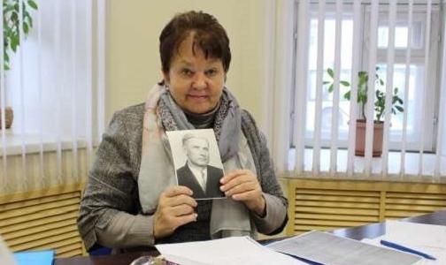 Ветеран войны завещал роддомам почти 2 млн рублей