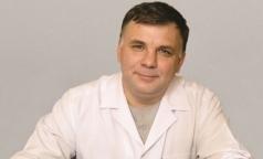 Ректор СПбГПМУ: Революции в университете не нужны