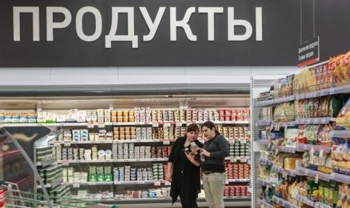 Роскачество назвало самые безопасные продукты на рынке