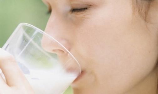 Ученые: Обильное питье во время болезни может быть опасным