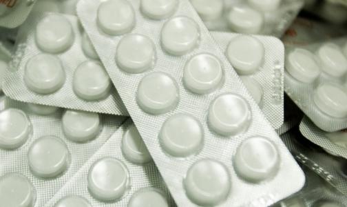 Ученые: Прием ибупрофена может спасти курильщиков от рака легких