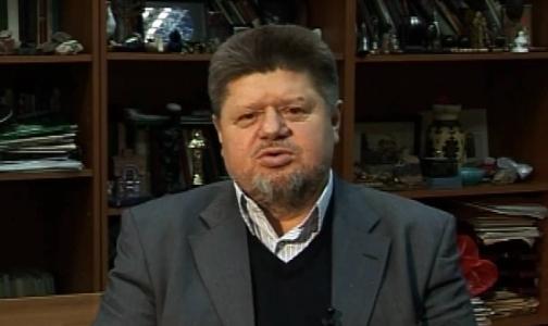 Главного нарколога РФ требуют уволить после трагедии с «Боярышником»