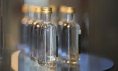 Эксперт: Избежать реанимации после отравления метанолом поможет настоящая водка