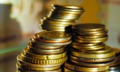 В 2017 году зарплату врачам повысят в два этапа