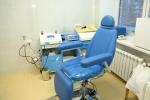 После капремонта открыли детскую поликлинику №59: Фоторепортаж