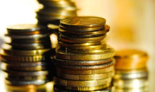 Для главврачей федеральных клиник и их замов установят «планку» на зарплату