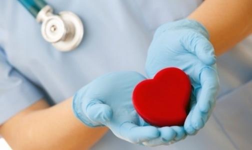 Центр им. Шумакова стал в 2016 году мировым лидером по пересадкам сердца