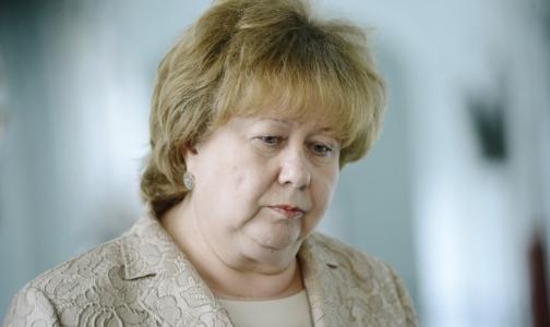 Чем запомнилась петербургским врачам пятилетка Ольги Казанской