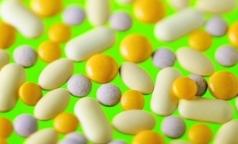 ФАС: В России цены завышены на 95 препаратов для лечения ВИЧ и гепатитов