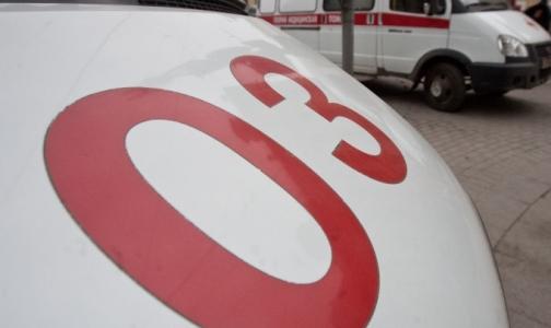 На Камчатке возбудили уголовное дело из-за опоздавшей к пациенту «Скорой»