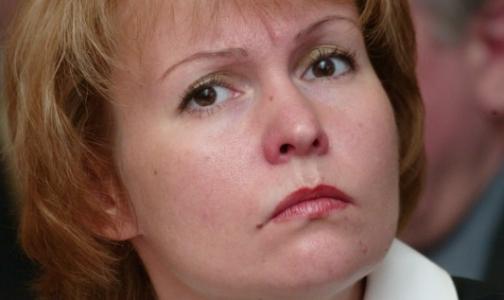 В Петербурге утвердили нового социального вице-губернатора