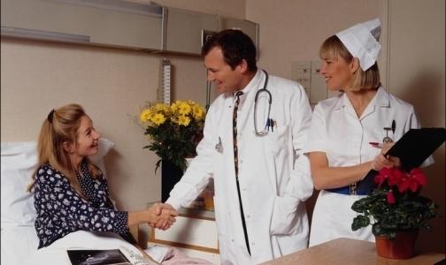 Эксперты выяснили, что ищут медицинские туристы из России в зарубежных клиниках