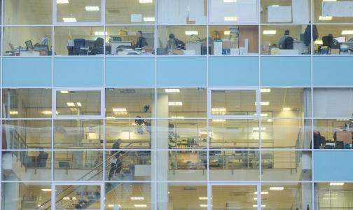 Ученые назвали безопасное для здоровья количество рабочих часов