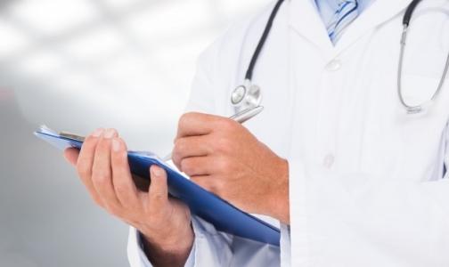 Верховный суд: Доказывать отсутствие вреда от ошибочного диагноза обязаны врачи