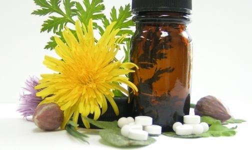 Комиссия РАН объявила гомеопатию лженаукой