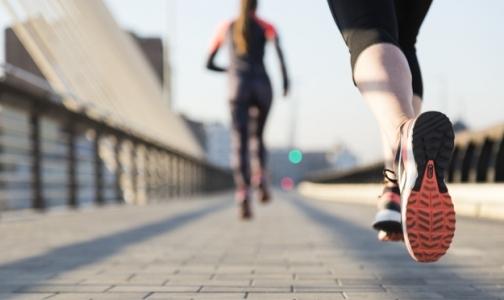 Правительство утвердило список запрещенных в спорте препаратов