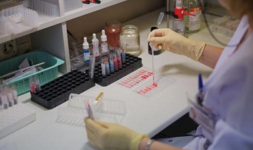 Минздрав считает анализы крови и мочи опасными для пациента