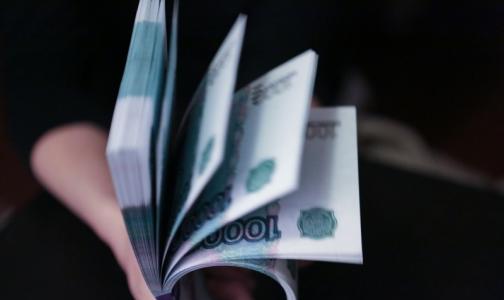 Россиянин попытался заработать на онкологическом заболевании 15 млн рублей