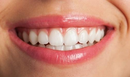 В этом году бесплатные новые зубы получат 20 тысяч петербуржцев