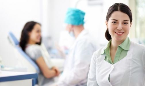Медстраховщики напомнили о болезнях, при которых медпомощь оказывается бесплатно