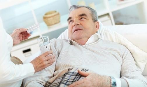 Роспотребнадзор ищет причину группового заболевания в санатории «Черная речка»