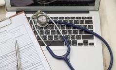 Рейтинги страховых компаний, работающих на рынке ДМС
