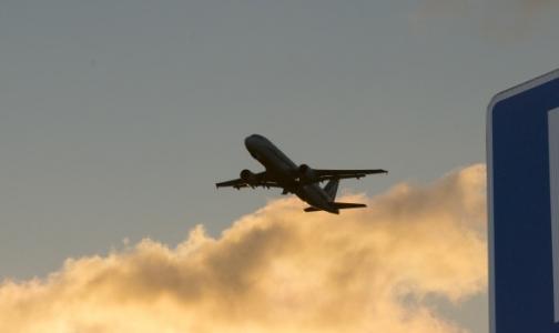 Авиакомпания уволит сотрудника, не допустившего на рейс ребенка-инвалида