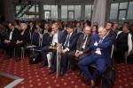 Журнал «Город 812» наградил лучшие частные клиники Петербурга: Фоторепортаж