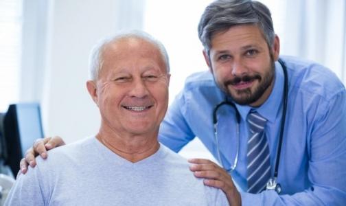 Столичным врачам общей практики в поликлиниках добавят по 20 тысяч рублей в месяц