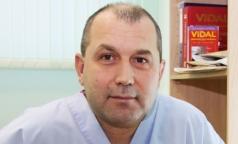 Петербургские хирурги готовятся к пересадке комплекса «сердце-легкие»