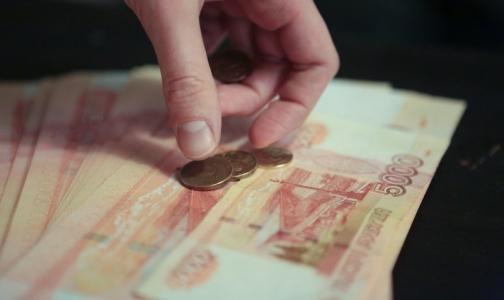 Главврачи петербургских больниц и роддомов показали свои доходы за 2016 год