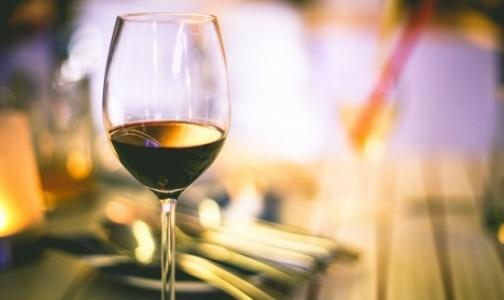 Минздрав опроверг информацию об опасных и безопасных дозах алкоголя