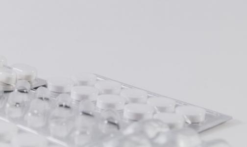 Минздрав ограничит продажу лекарства, способного вызвать галлюцинации