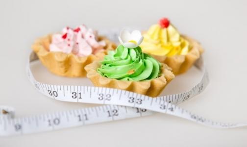 ВОЗ: Мальчики страдают ожирением чаще девочек