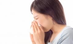 В мае от гриппа и ОРВИ в России умерли 37 человек