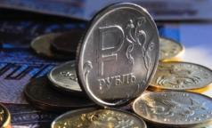 В Институте Бехтерева сокращают ставки, а с ними и зарплаты