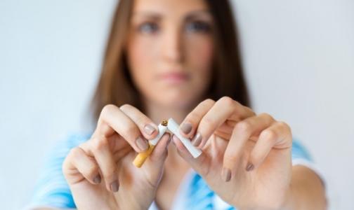 Роспотребнадзор назвал регионы России, где меньше всего курящих
