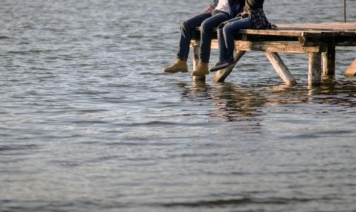 Роспотребнадзор изменил список подходящих для купания рек и озер Ленобласти
